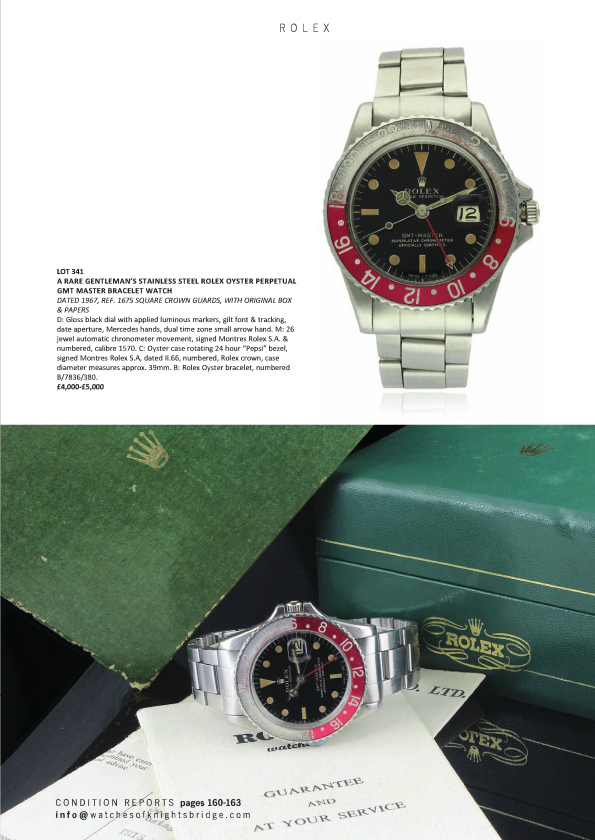12th of July 2014 Catalogue Page 113