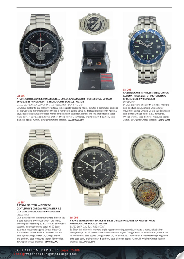 16th of March 2013 Catalogue Page 55