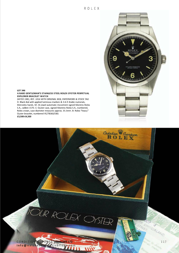20th of September 2014 Catalogue Page 117