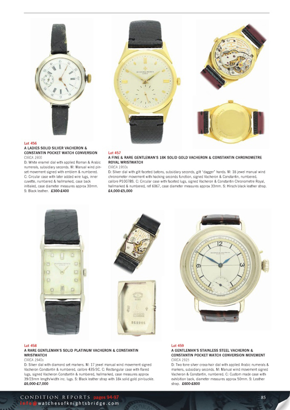 21st of September 2013 Catalogue Page 85