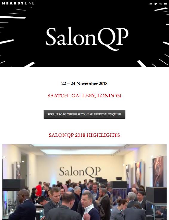 SALON QP